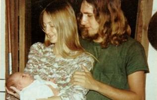 Deborah's Birth Stories